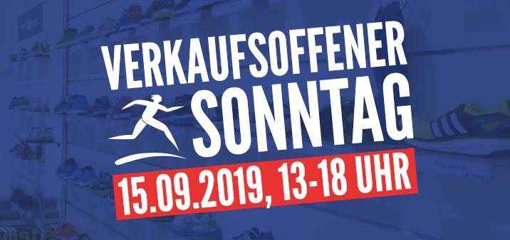 Verkaufsoffener Sonntag Lübeck 2019 : verkaufsoffener sonntag laufsport bunert hilden ~ A.2002-acura-tl-radio.info Haus und Dekorationen